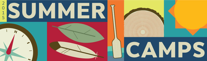SummerCamp2015-MainHeader1