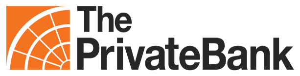 The Private Bank-logo
