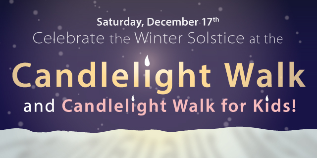 candlelight walk 16 graphic