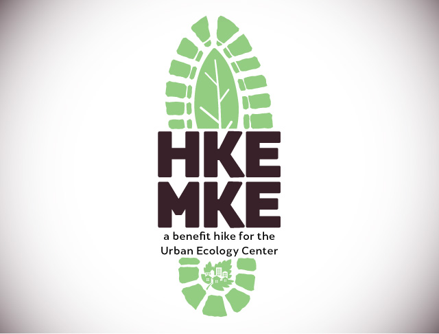 HKE MKE 2016
