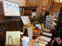 Meeting the Farmers Behind the Food: The 2013 Local Farmer Open House