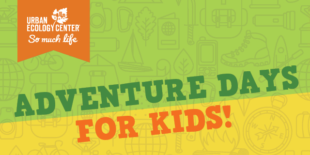 AdventureDaysForKids
