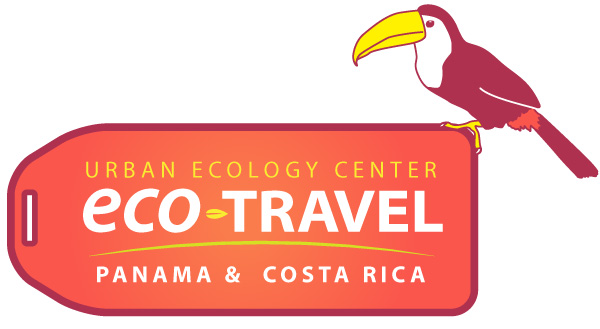 Eco Travel logo Costa Rica-Panama