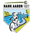 HAST logo
