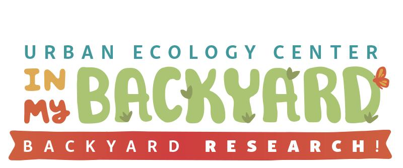 Backyard Research