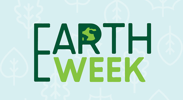 Earth Week at UEC