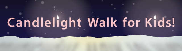 candlelight walk 15 blog graphic 2