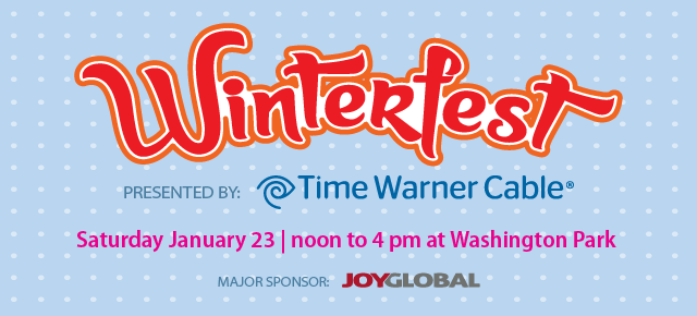 winterfest 2016 blog graphic