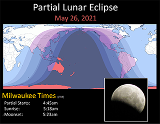 small May 26 2021 Lunar Eclipse1