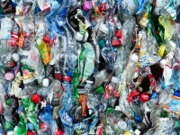 Plastic, a Major Polluter: How You Can Take Action