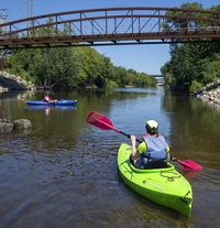2017 Summer Paddling Preview